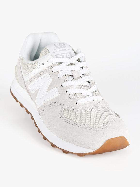 New Balance Sneakers donna sportive - WL574PC2: Sneakers Basse