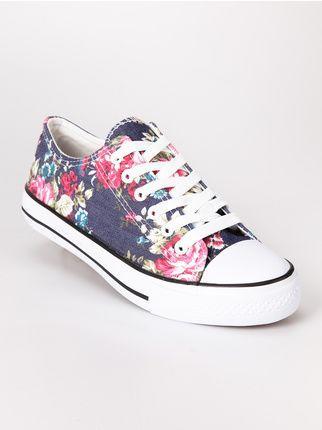 bellacomoda Scarpe Sneakers donna   MecShopping