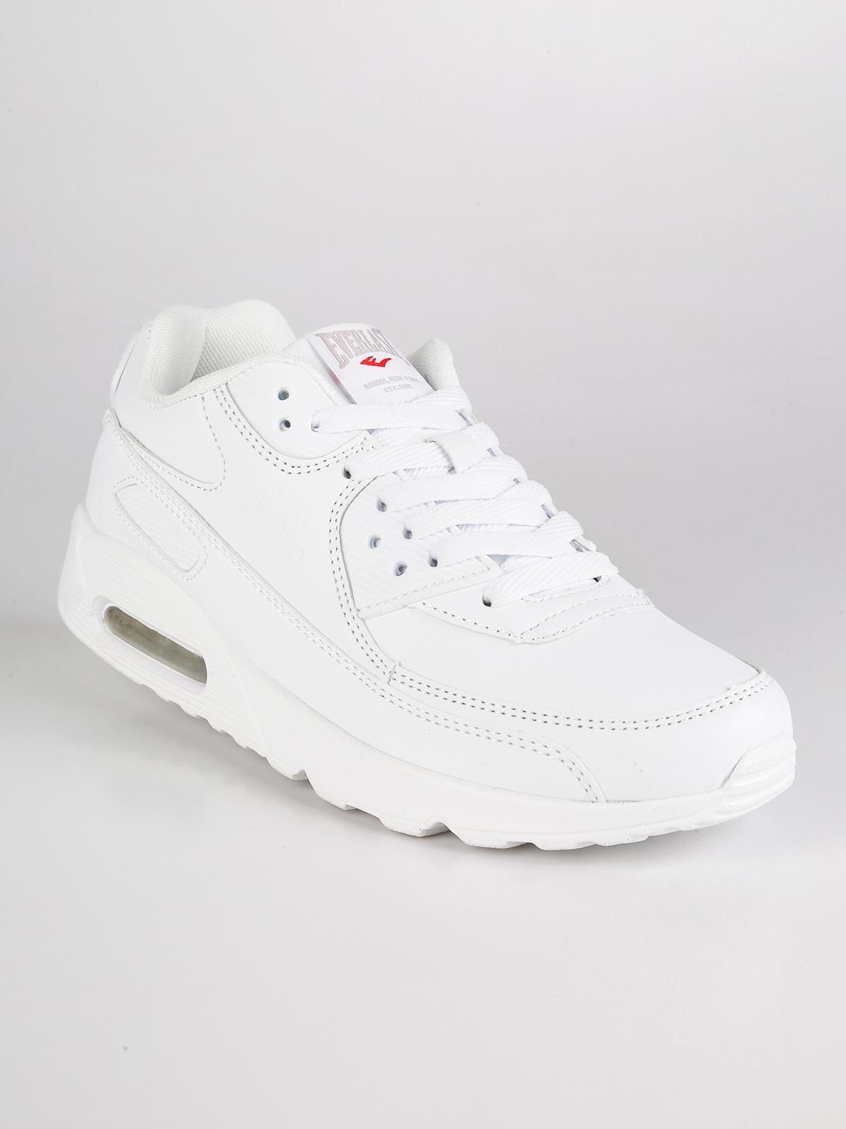 ecopelle Sneakers da everlastMecShopping uomo in xdCerBo