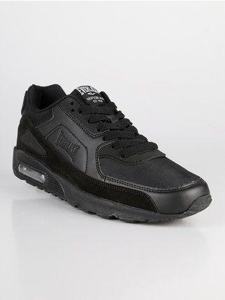 scarpe uomo sportive offerta nike alte