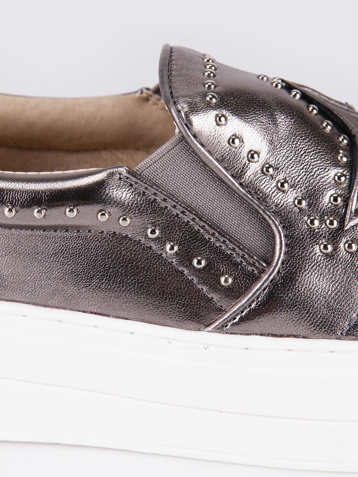 adidas laces ultra stivali