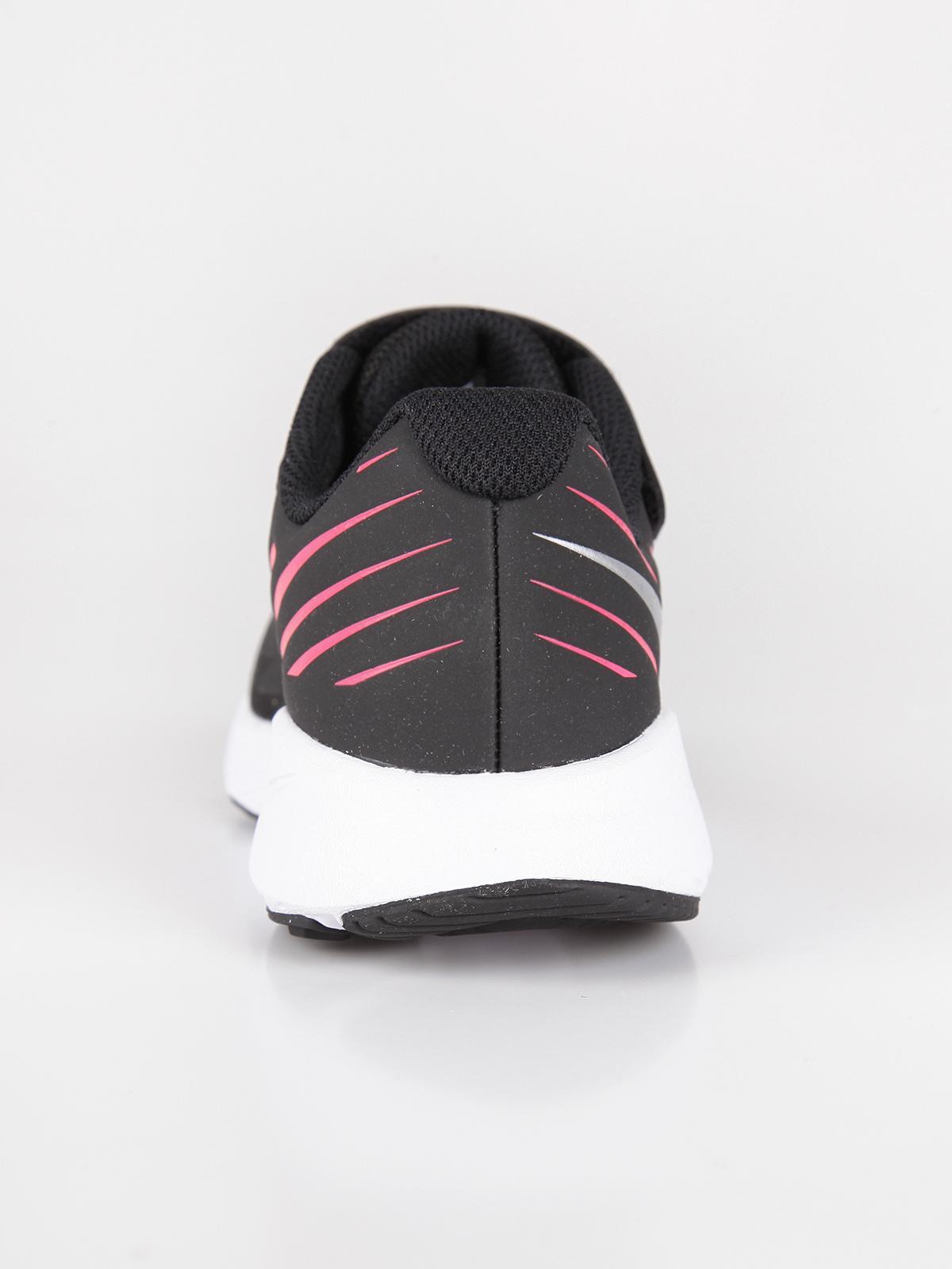 scarpe bimba sportive nike