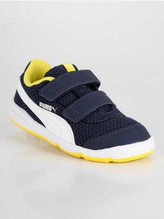 2puma scarpe bimbo 27