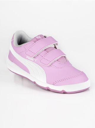 scarpe bambini sportive puma