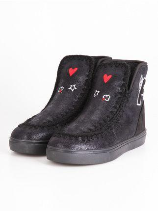 great deals detailing superior quality fiorucci Scarpe bambina | MecShopping