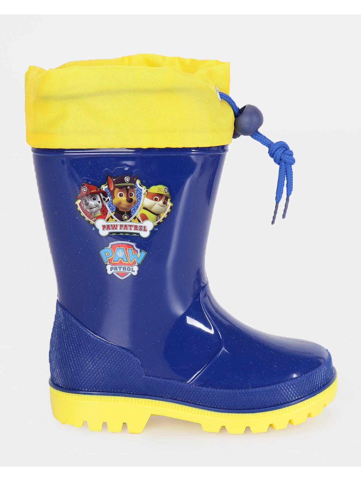 check-out ordinare on-line Sconto del 60% Stivali da pioggia patrol   MecShopping