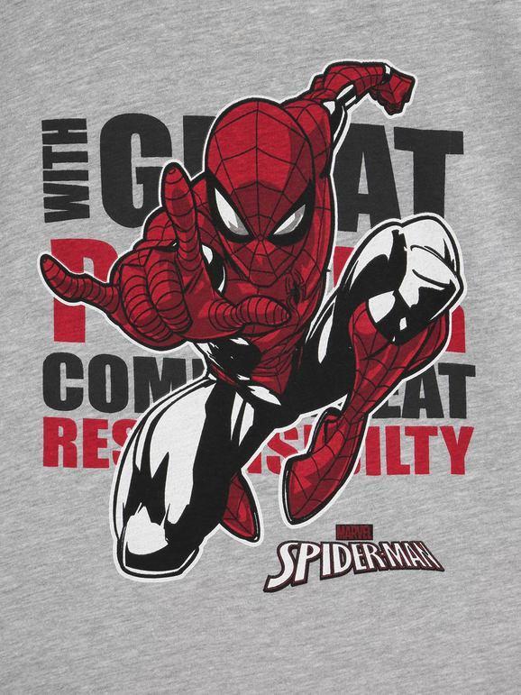 Spiderman Ragazza Calze Sportive