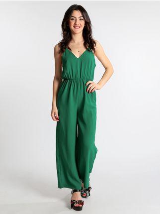 wholesale dealer 95f27 7f0db jestoms Abbigliamento Abiti e Vestiti donna | MecShopping