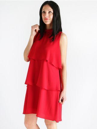 9162b48ca8 coveri collection Abbigliamento Abiti e Vestiti donna   MecShopping