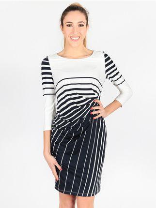 online store 03712 ed49c milano Abbigliamento Abiti e Vestiti donna | MecShopping