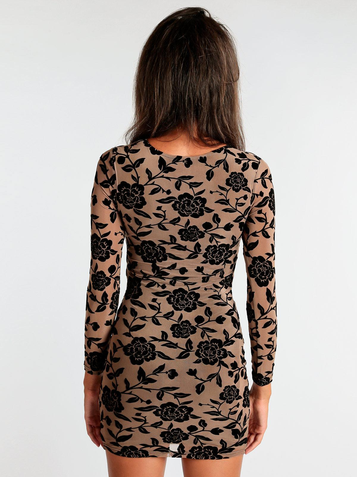zeza fashion Abbigliamento donna   MecShopping