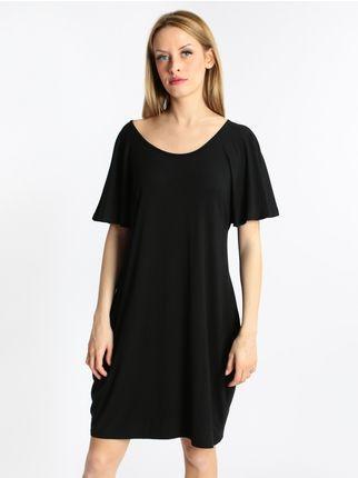 hot sale online 3f61a c00ce my style Abbigliamento Abiti e Vestiti donna | MecShopping