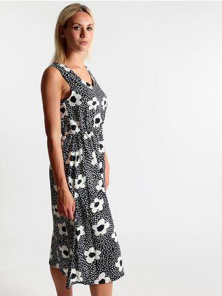 buy popular 4e73b 7a00c sweet miss Abbigliamento Abiti e Vestiti donna | MecShopping