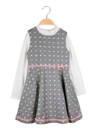 best service 46424 72b85 Abbigliamento Abiti e Vestiti Vestiti bambina | MecShopping