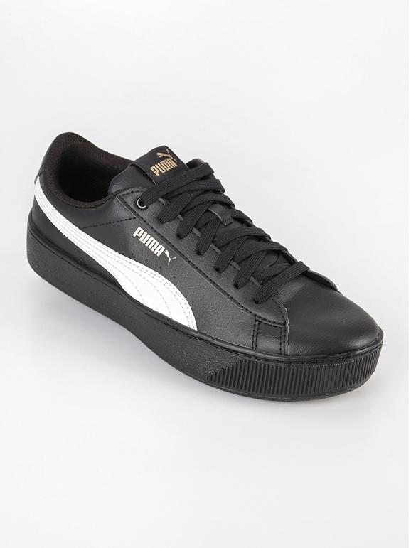 Vikky Platform Sz Donna Choose Puma Da Fashion Scarpe