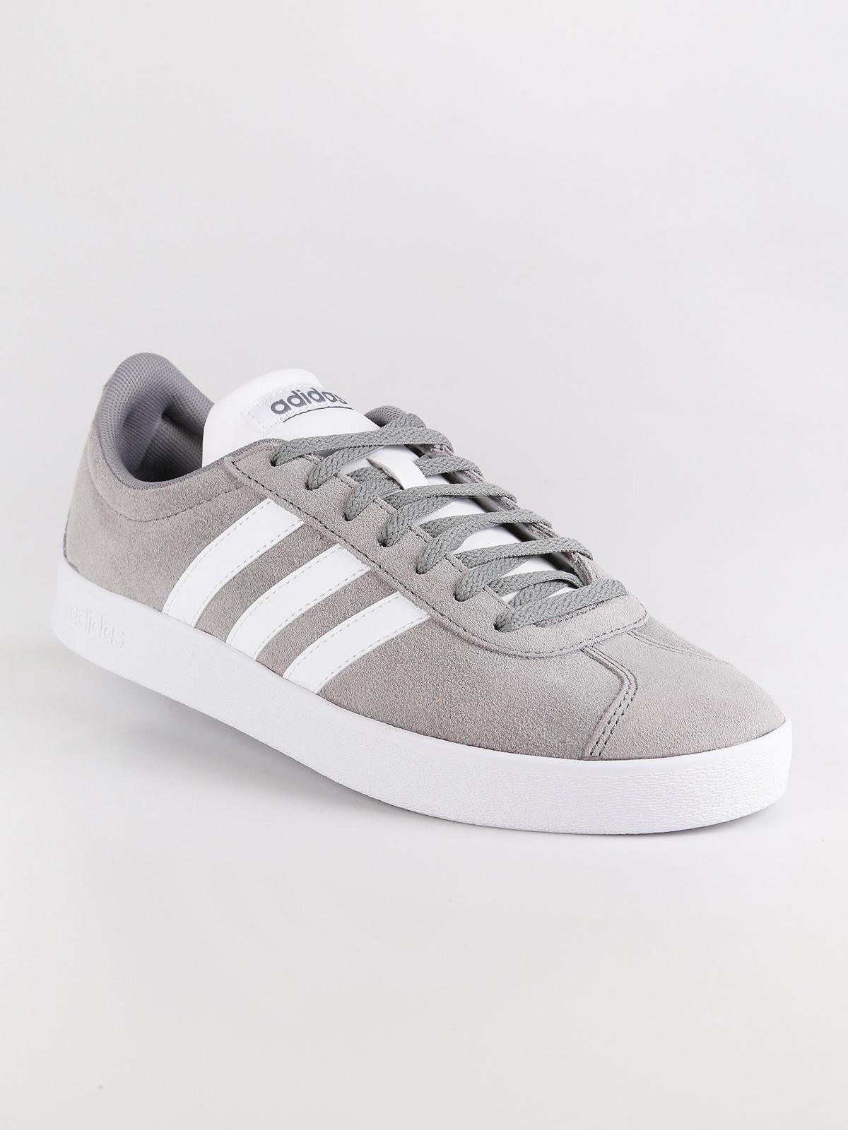 adidas sneakers basse uomo