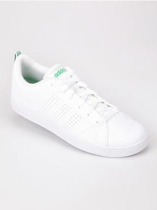 adidas neo advantage cl k