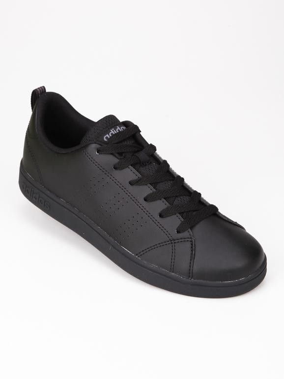 VS ADVANTAGE CLEAN K - Sneakers nere basse adidas | MecShopping