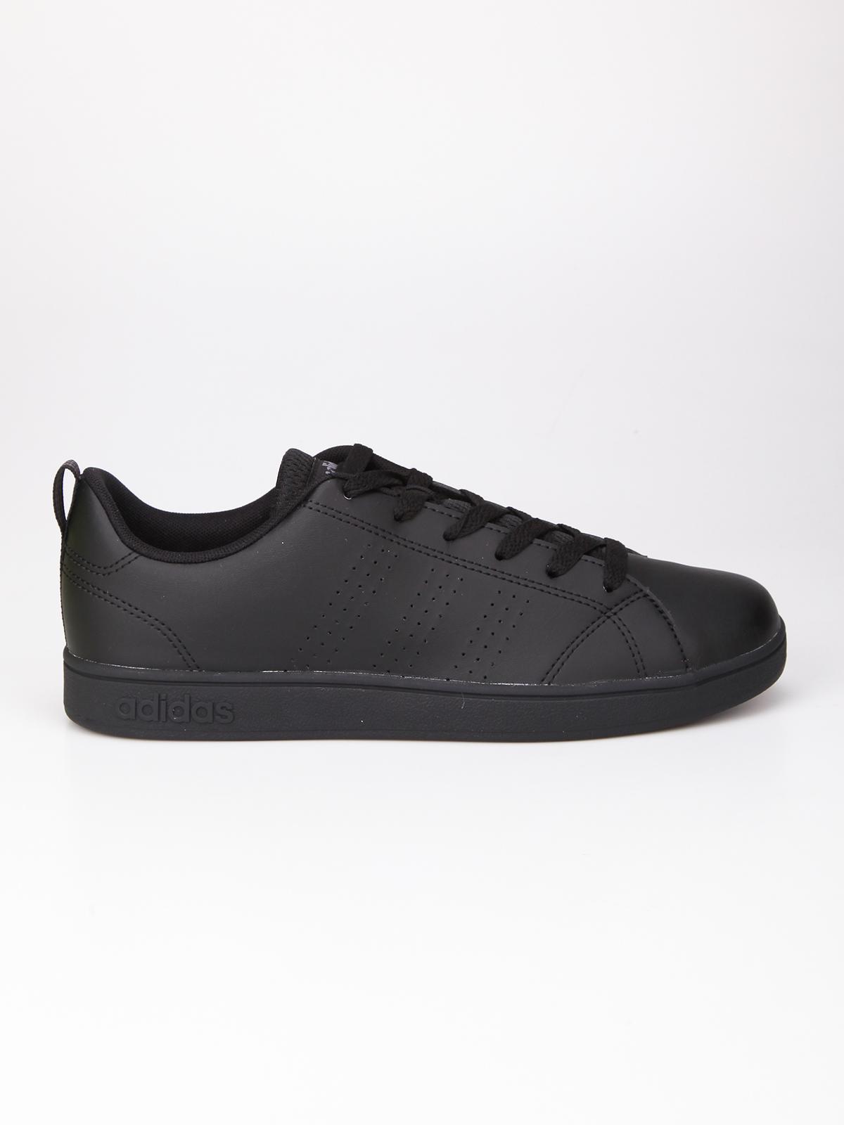 Basse Vs Sneakers Advantage AdidasMecshopping Nere Clean K vymnwO8N0