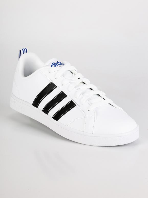 VS Advantage sneakers basse uomo adidas | MecShopping