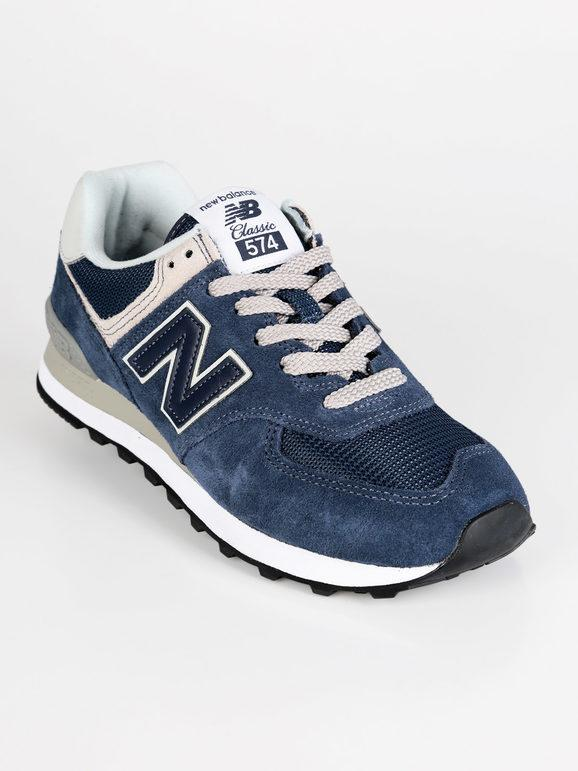 new balance donna sneakers basse