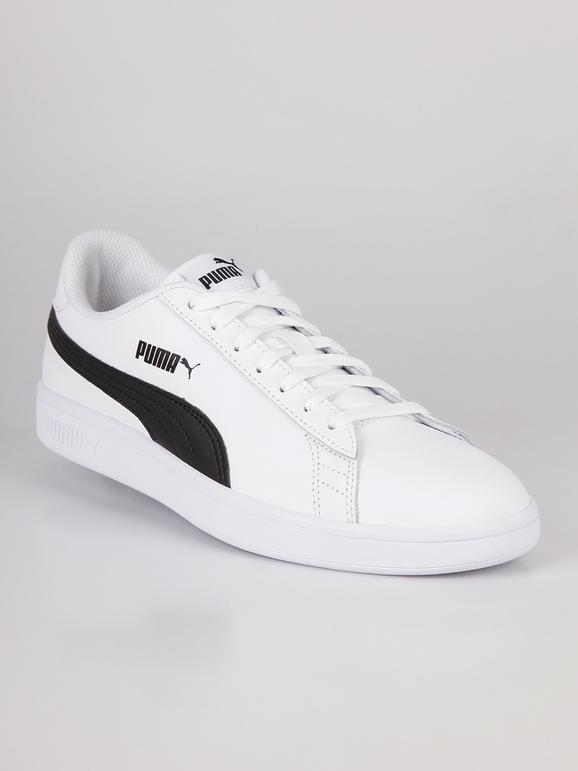 zapatillas 47 hombre puma