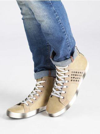Zapatos faxter | MecShopping