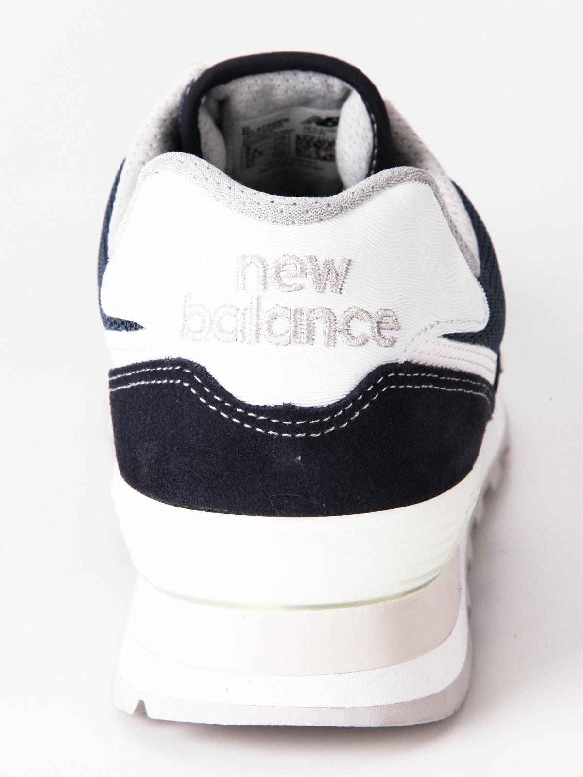Zapatillas deportivas bicolor hombre   MecShopping